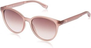 This funny burberry sunnies